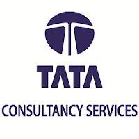 TCS Recruitment Drive in Nagpur