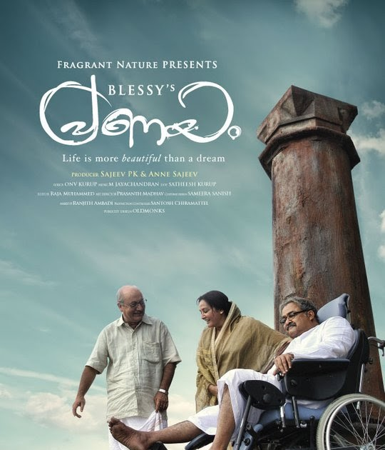 Death Paranayam Malayalam States: Through The Corridors Of Uncertainty......: Pranayam