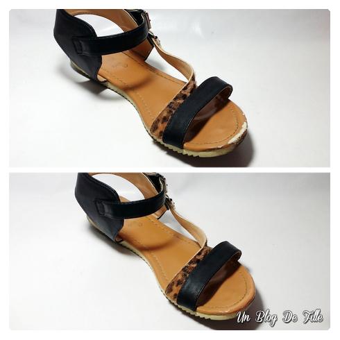 http://unblogdefille.blogspot.fr/2016/04/diy-reparer-des-chaussures-rapees.html
