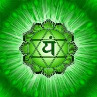 A Arte e a Ciência da Meditação segundo a Bhagavad Gītā