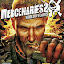 Mercenaries 2: World in Flames - PC [FREE DOWNLOAD]