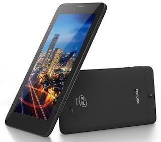 Evercoss Winner Tab S3 Tablet Murah Harga Rp 700 Ribuan