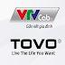 TCBC: VTVcab và TOVO hợp tác mang đến trải nghiệm xem truyền hình tiện ích
