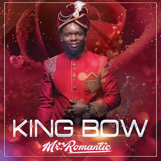 Resultado de imagem para Mr Bow - Ainda Vais Me Amar (feat. Edmazia)