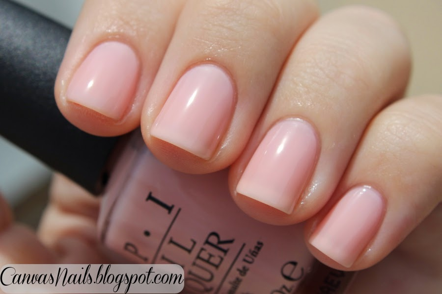 Flutter By The Best Wedding Nail Polishes From Essie And Opi