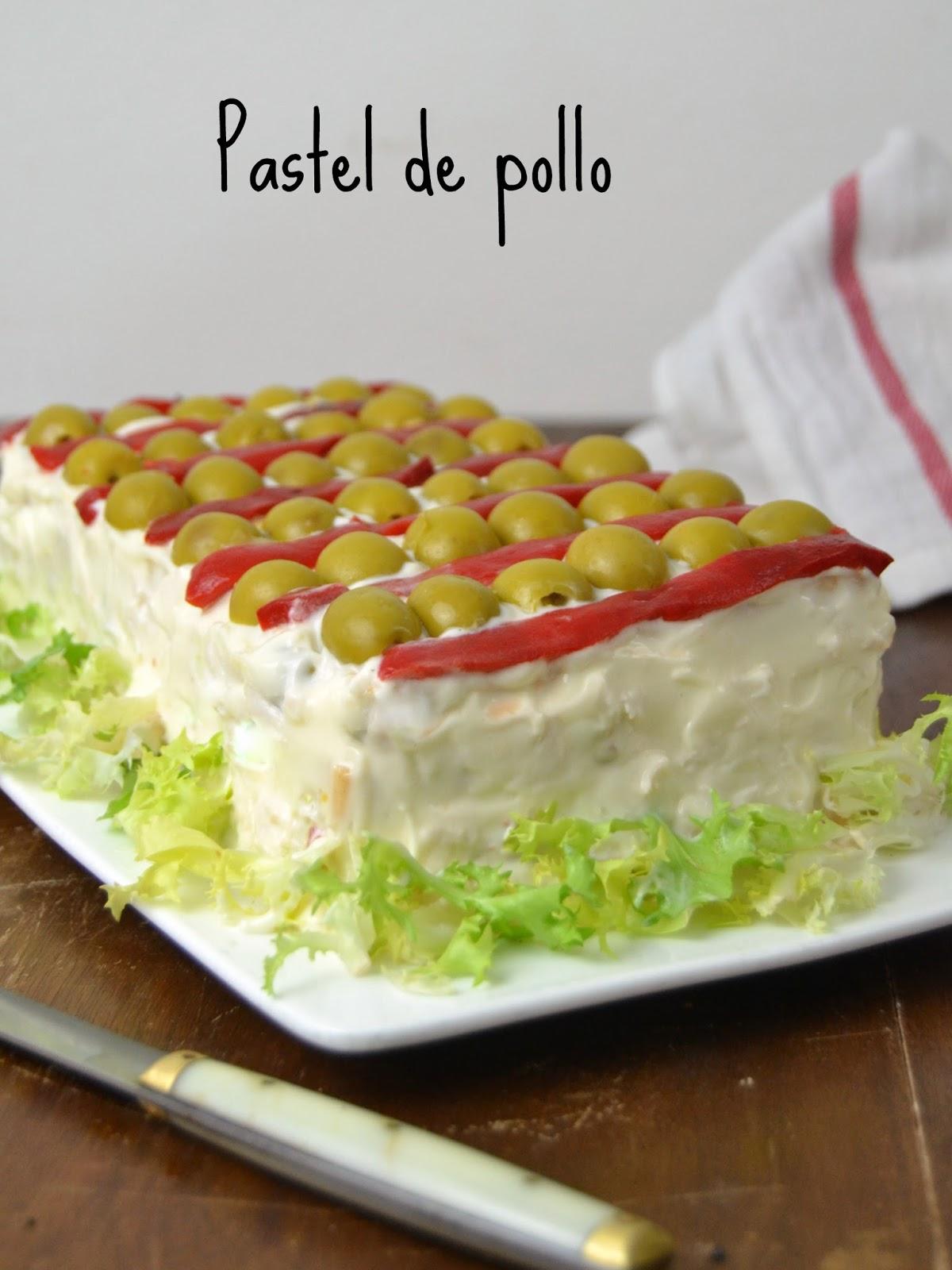 Image Result For Recetas De Cocina De Carne Pollo