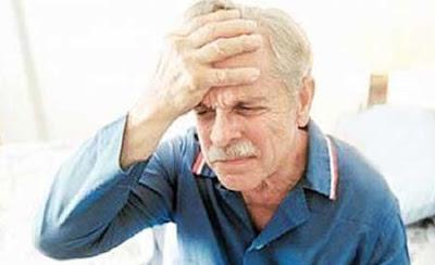 5 نصائح للوقايه من مرض ألزهايمر تماماً %D8%A3%D9%84%D8%B2%D