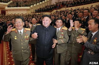 Shrewd' Kim Jong Un daring U.S. to take military action, analysts say