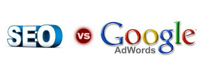 SEO và Google AdWords trong Digital Marketing