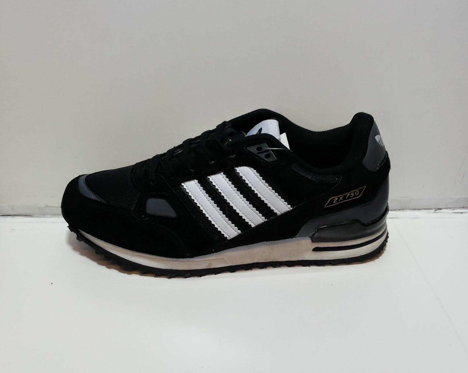 ... spain sepatu adidas zx 750 mens jual adidas zx 750 mens beli adidas zx  750 e8fc6 ... 0af35ff300