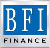 PT. BFI Finance - Bursa Lowongan Kerja PT. BFI Finance April 2016