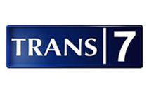 Lowongan Kerja di PT Trans 7, April 2017