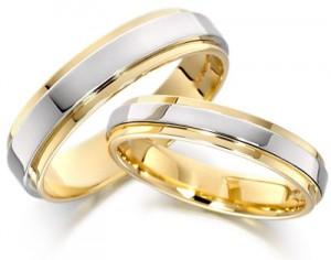 como poner el anillo de dios