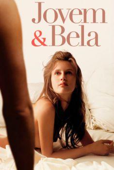 Jovem e Bela Torrent - WEB-DL 720p/1080p Dual Áudio