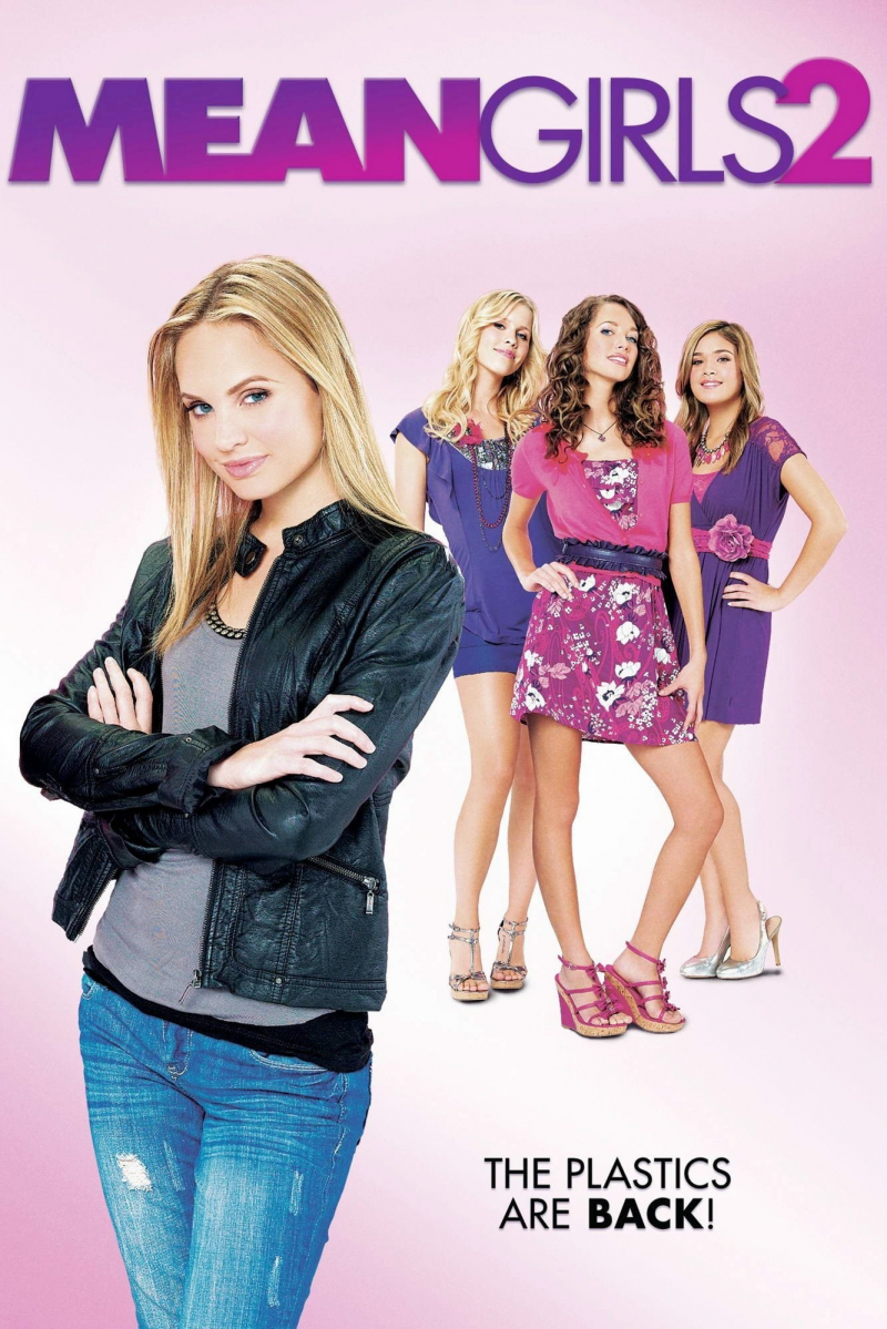 Xem Phim Những Cô Nàng Lắm Chiêu 2 2011