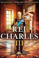 Rei Charles 3 - Dublado
