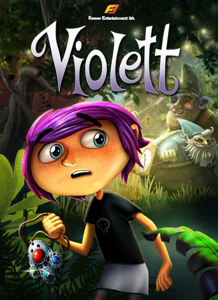 Violett-pc-game-download-free-full-version