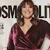 Danielle Miskulin é destaque na Revista Cosmolitan