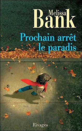 http://passion-d-ecrire.blogspot.fr/2013/12/critique-litteraire-prochain-arret-le.html