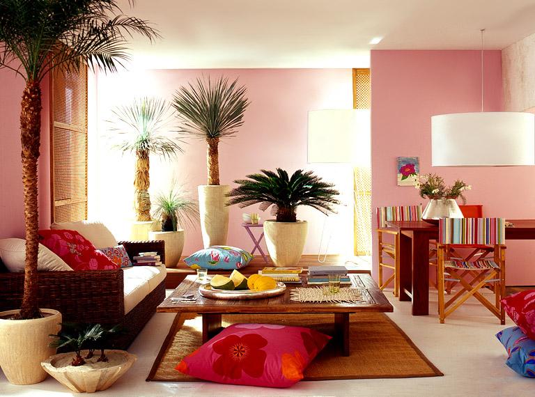 blog achados de decora o junho 2011. Black Bedroom Furniture Sets. Home Design Ideas