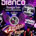 🎇 Ninico el Negro. Percusión & Light Show | 15dic