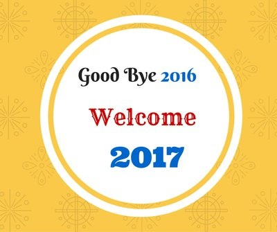 Good-Bye-2016-Welcome-2017-Wishes