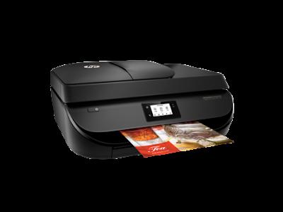 HP DeskJet Ink Advantage 4678 Driver Download