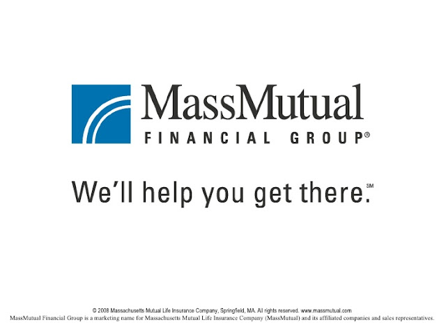Life Insurance Policy Quotes Entrancing Review Of Mass Mutual Life Insurance Quote  The Insurance