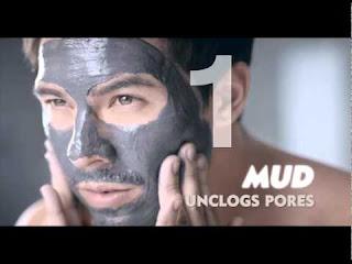 Beberapa Masker yang Bisa Anda Gunakan Untuk Mengatasi Jerawat di Wajah Anda