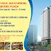 Tổng quan dự án tổ hợp căn hộ dịch vụ thương mại TABUDEC PLAZA
