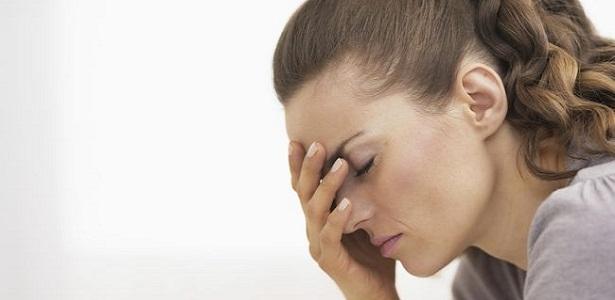Suamiku benar-benar berubah, Suami tidak perhatian, suami tidak romantis, Bang Syaiha, http://bangsyaiha.com/