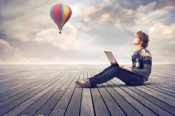 4 Claves para construir un emprendimiento exitoso