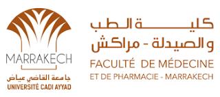 Université Cadi Ayyad -  Faculté de Médecine et de pharmacie Marrakech