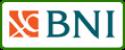 logo deposit bank bni