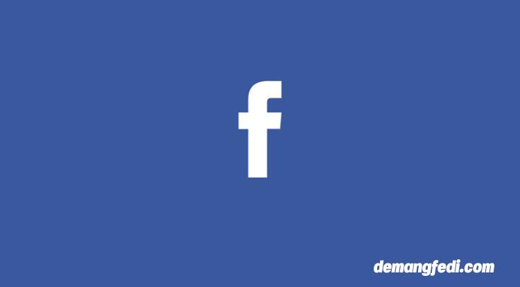 Cara Memasang Status dan Video Facebook Di Blog AMP