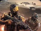 Modern Combat 5 eSports FPS v3.3.0g APK Terbaru Gratis