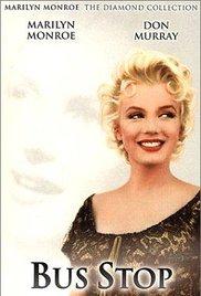 Nunca Fui Santa – Dublado (1956)