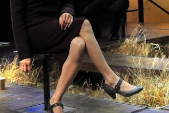 Αγριο ξύλο μεταξύ γυναικών και μαχαίρωμα σε γυμναστήριο του Βόλου