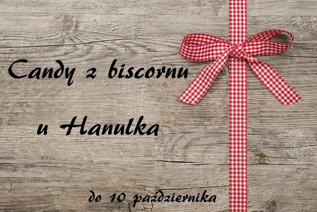 urodzinowe u Hanulka