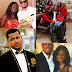 My wife is sleeping with Van Vicker - Dr. Kulah | He is just a friend and client– wife responds
