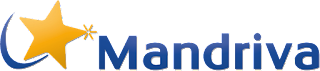 Pengertian Mandrake Beserta Kelebihan dan Kekuranganya