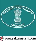 Note: Gauhati High Court Admit Card 2019 | Stenographer Grade-III (Stenography Test) | SAKORI ASSAM