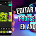 🤪 cómo editar VIDEOS en tu celular ANDROID 2019 Las mejores aplicaciones para editar videos 🤪