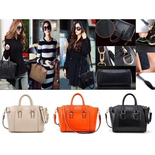 Fashionstory Bynoa Celine Nano Luggage Tote