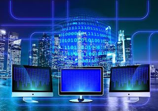 Interoperabilidad Transformación Digital