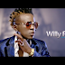 New Video|Willy Paul ft Harmonize_Pili Pili|Watch/Download Now