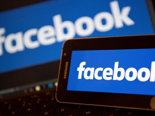 فيسبوك قامة بحدف قسم الموضوعات الشائعة بعد تسببه بالكثير من المشاكل