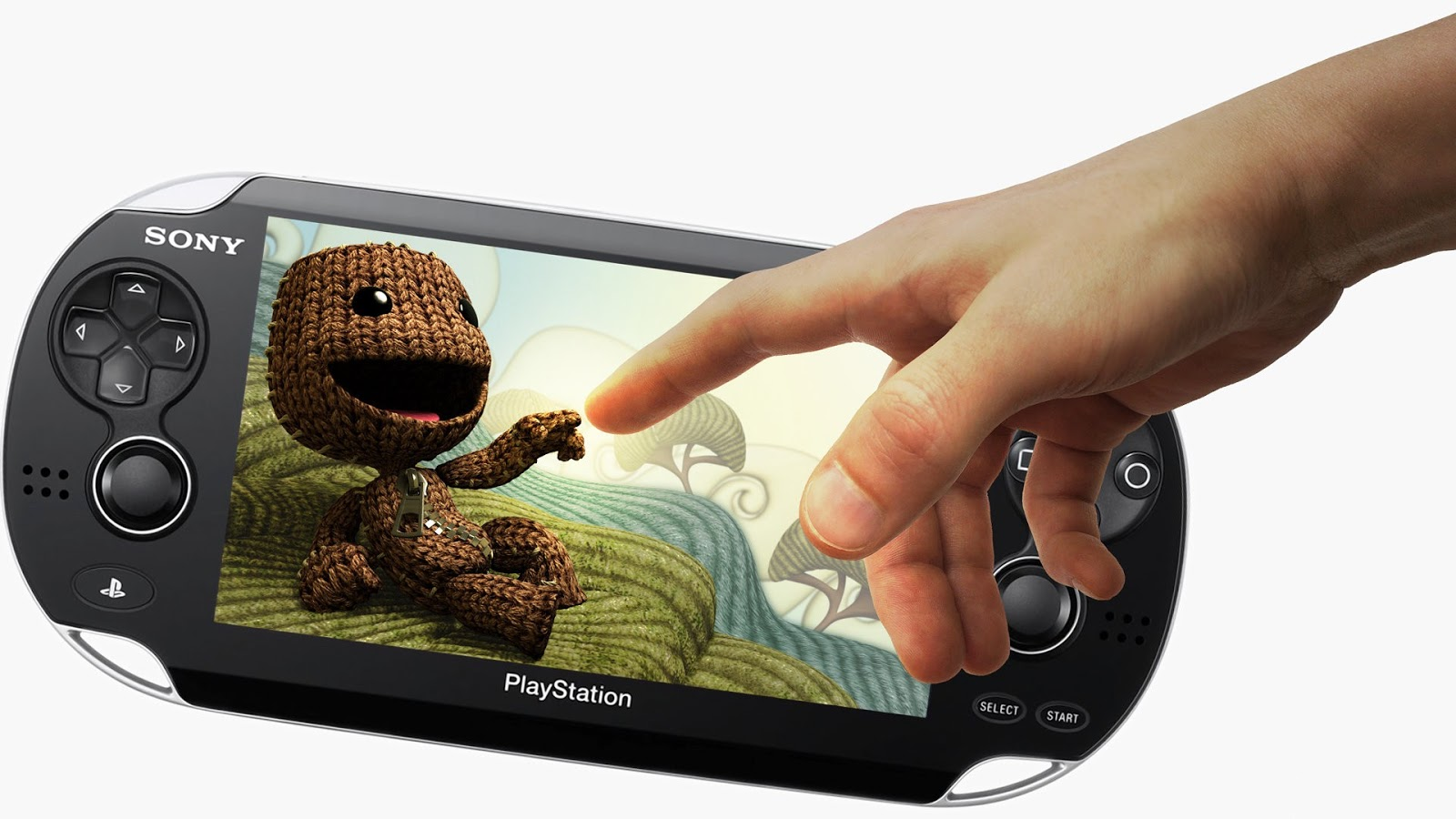Sony Descontinua Oficialmente Playstation Vita