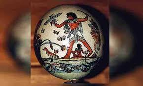 سر تلوين البيض للمصريين في شم النسيم،وطرق صحية لتلوينه