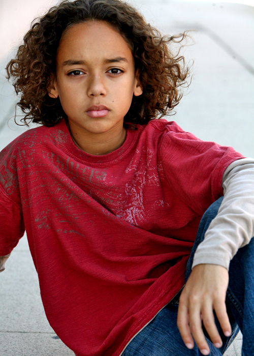 Brody Nicholas Lee